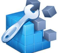 Wise Registry Cleaner 10.2.9 Crack