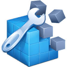 Wise Registry Cleaner 10.2.9 Crack