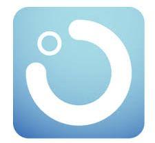 FonePaw iPhone Data Recovery 7.1.0 Crack