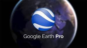 Google Earth Pro 7.3.4 Crack With License Key 2021 Free Download