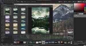 ACDSee Photo Studio Professional 2021 Crack