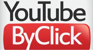 YouTube By Click 2.2.140 Crack