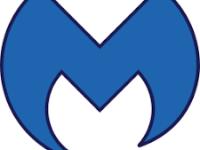 Malwarebytes Anti-Malware 4.0.4.49 Crack