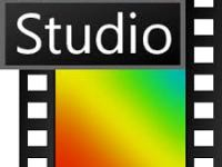 PhotoFiltre Studio X 10.14.1 Crack With Keygen Free Download 2020