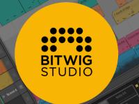 Bitwig Studio 3.3.1 Crack Free License Key Download