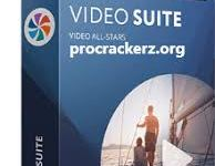 Movavi Video Suite 21 Crack With Serial Code Free Download [2020]