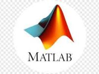 MATLAB R2021a Crack With Serial Code Free Download 2020