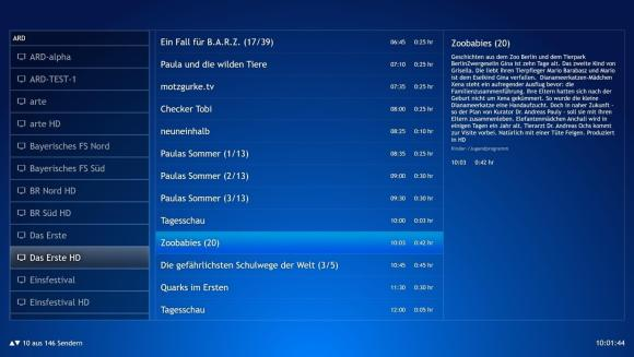 Progdvb 7.37.2 (64-bit) Crack Plus License Key Free Download 2020