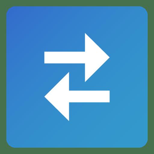 DxO PhotoLab 4.0.2 Crack Plus License Key Free Download 2020