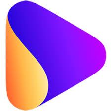 Wondershare Video Converter 12.5.0.17 Crack With Activation Key 2020
