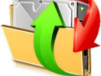 R-Drive Image 6.3 build 6308 Crack Plus Keygen Free Download 2020