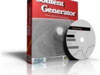 GSA Content Generator 4.20 Crack