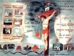 cardinal ordinace chart