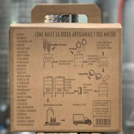 box-4-beer back