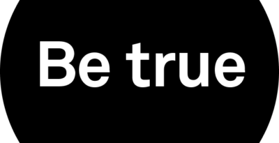 IDna Group - Be true