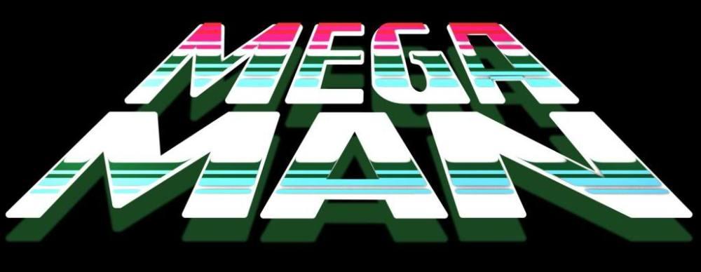 MEGAMAN II....... en RETRONEXUS!!!!!!! (2/4)