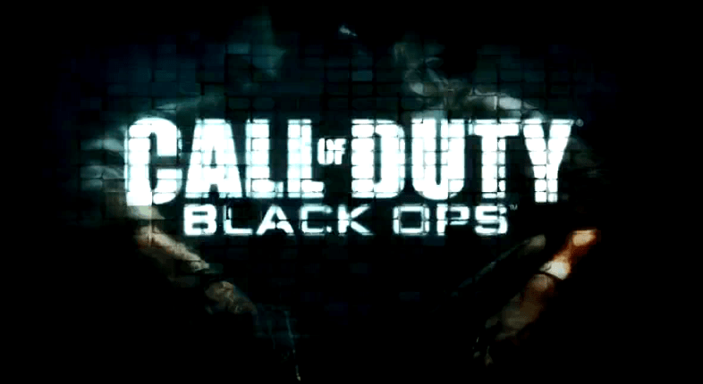 COD: Black Ops -Mythbusters- (1/2)