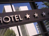 Cara Memilih Hotel Sesuai Dengan Bintangnya