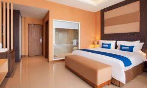 Tips Cari Hotel Murah di Jakarta