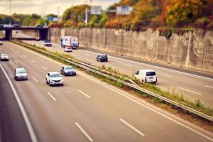 JSMR: Three Toll Road Operating Year End 2019