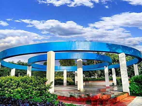 Tempat Wisata Di Kudus Terbaru 2021 Yang Paling Cocok Untuk Liburan