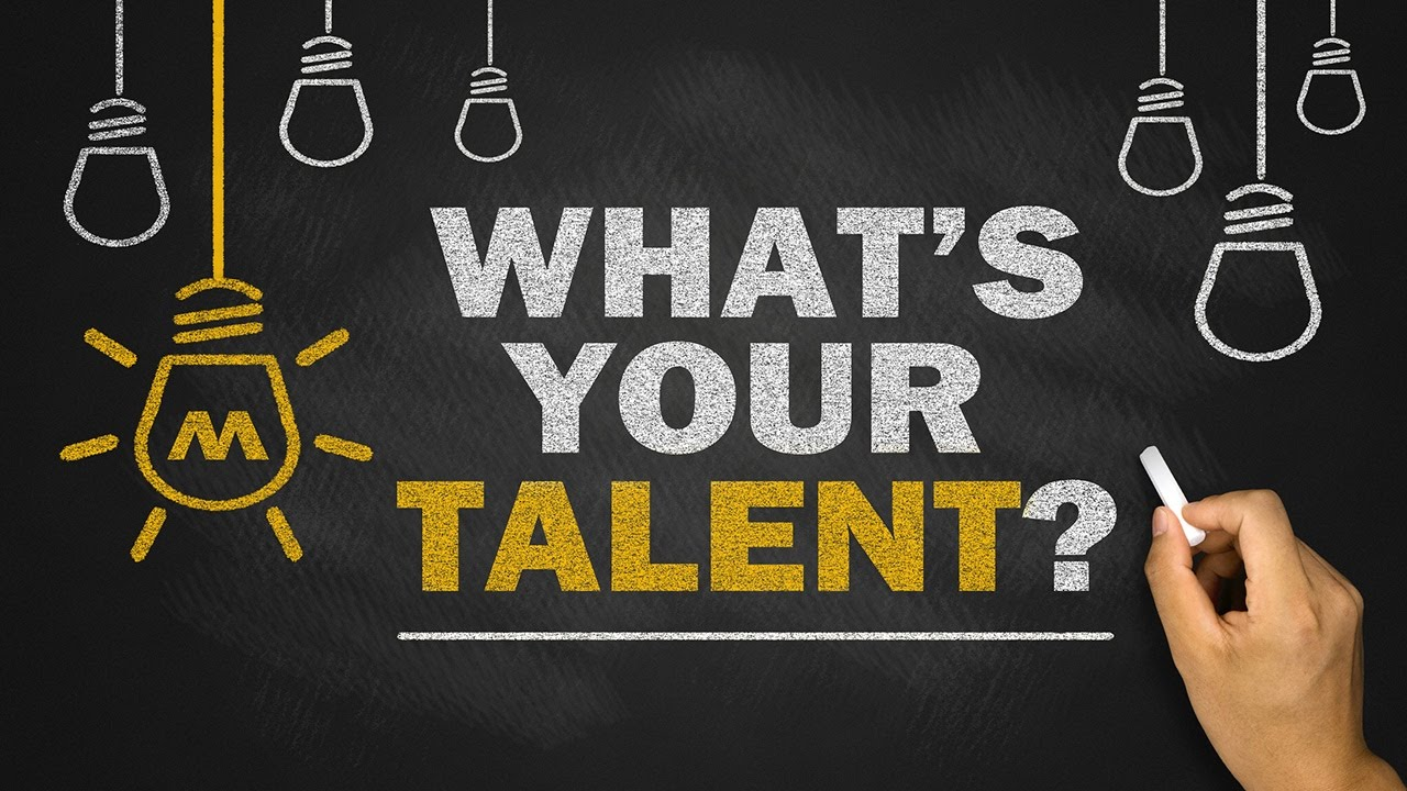 What is your Talent for Australia skilled migration?