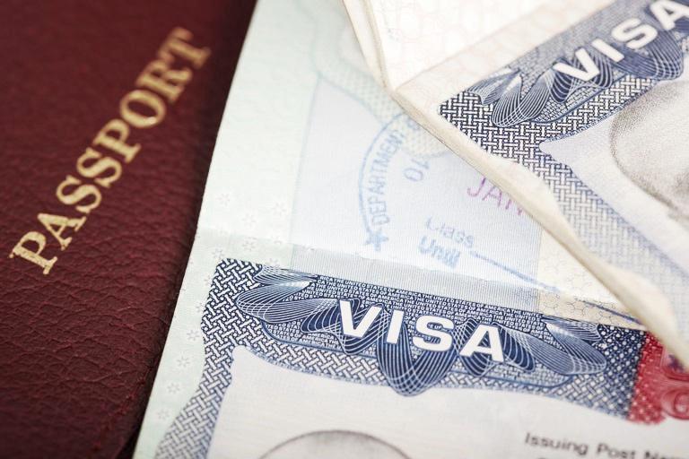 【特朗普移民政策】申請美國簽證,或需被審查社交媒體用戶名
