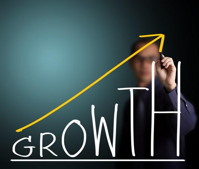 澳洲廿萬職位年增長 健康護理領頭帶動經濟