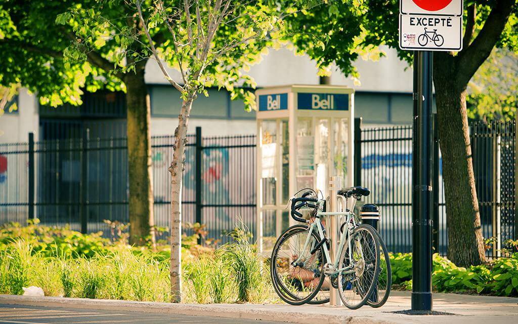 Ido-immigration Australia GTI Global Talent Independent Visa