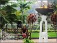 Rwanda_00038 SML