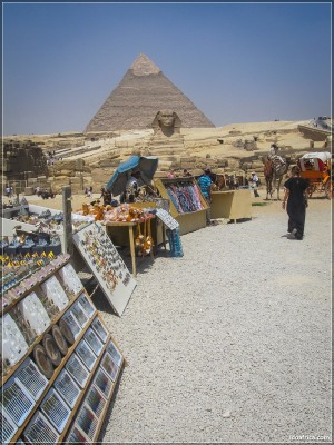 The Valley of the Kings of Hassle_00007