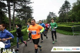 baneasa-trail-run
