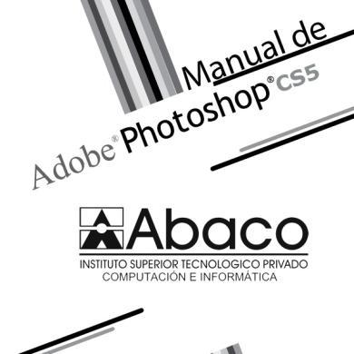Activate Adobe Photoshop Cs5 Free Using Serial Key