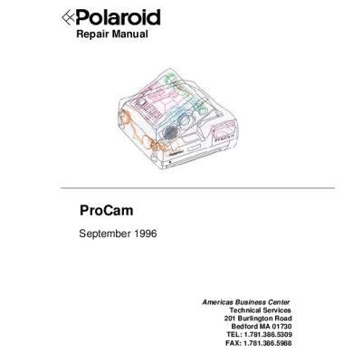 Polaroid 636 Closeup Manual [1430dywjz94j]
