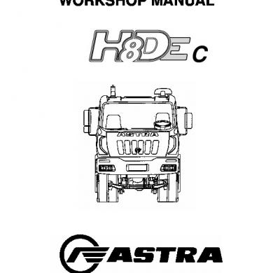 Vk Commodore Workshop Manual [19n0pm3g33lv]