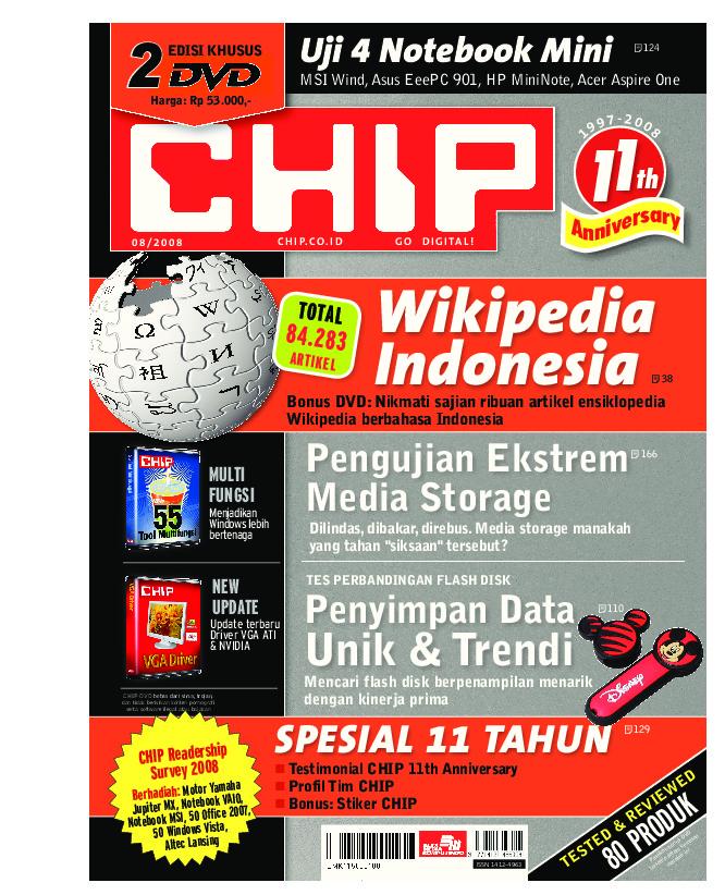 gunting baja paling bagus majalah chip 08 2008 klzzvm32oqlg