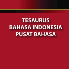 Gunting Baja Paling Bagus Tesaurusindonesia 2 Pdf Qn8r57x53kl1