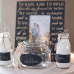 Salt Unity Ceremony at Chapel Dulcinea Austin Wedding Offciant