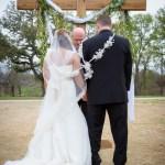 Lasso Unity Ceremony at Lone Oak
