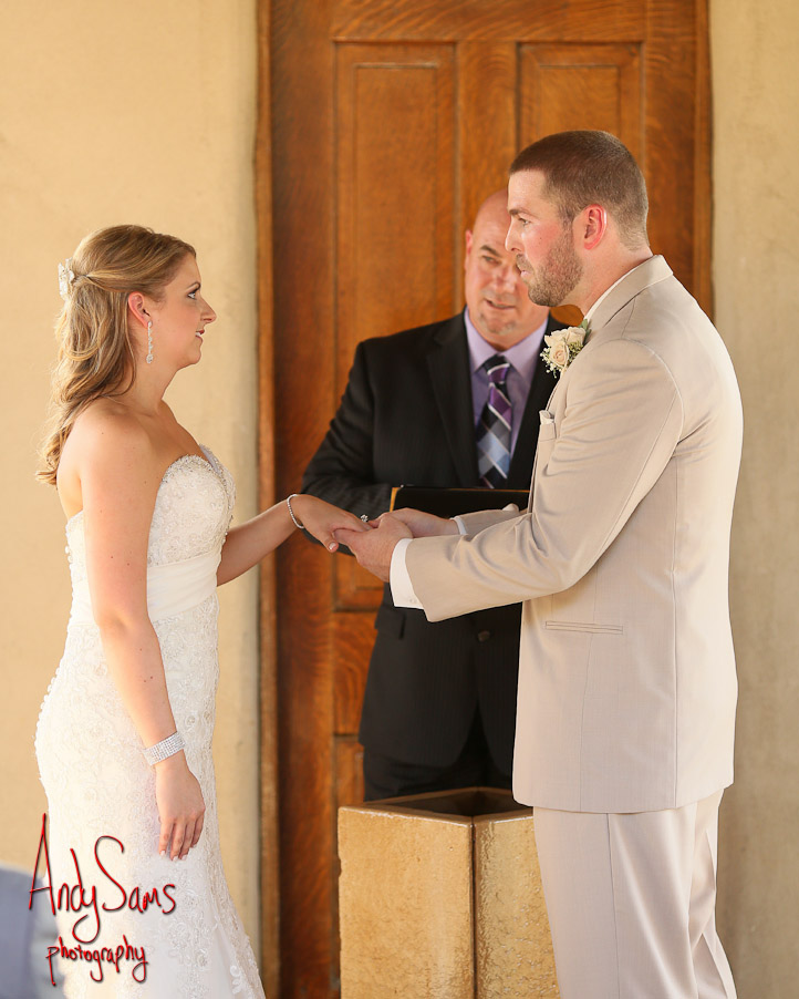 I Do Ceremonies Austin Wedding Officiant