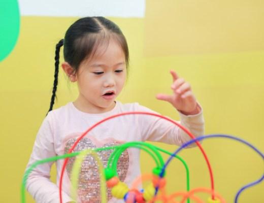conheca-10-atividades-para-criancas-que-ativam-os-dois-lados-do-cerebro