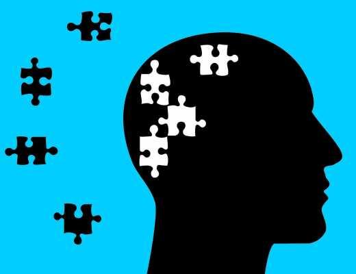 Desenvolver habilidades cognitivas é importante para o futuro de toda criança.
