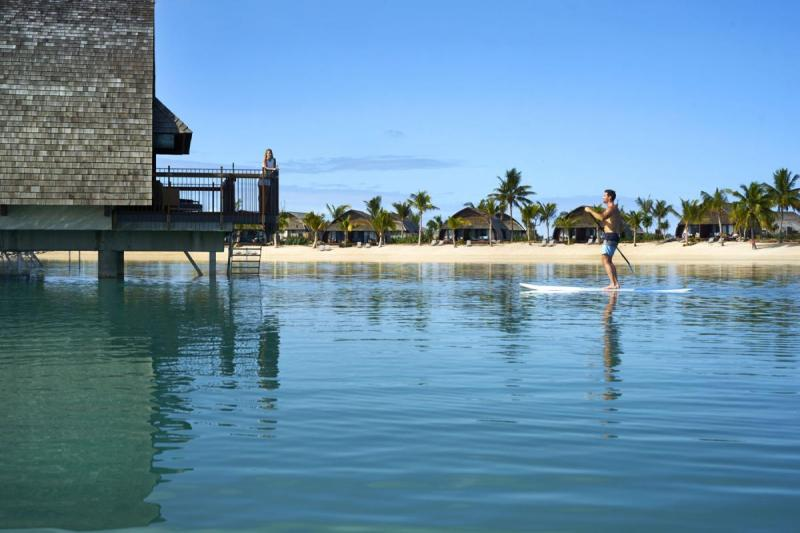 Marriott_Fiji_Momi_Bay_100_R