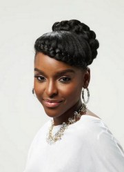 cornrow-hairstyles-black-women