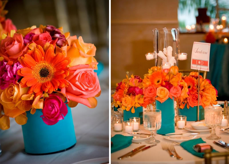 INSPIRED ALL THINGS CORAL WITH HELENEOPM EVENTS  I do Ghana