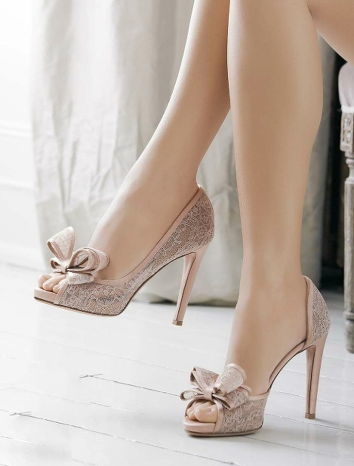 25 IMAGES OF VALENTINO SHOES YOULL LOVE  I do Ghana