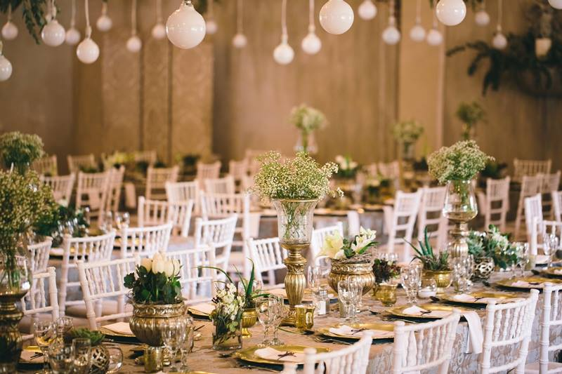 To Netts I Do Inspirations Wedding Venues Amp Suppliers