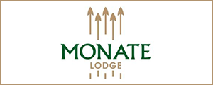 Monate-lodge-limpopo