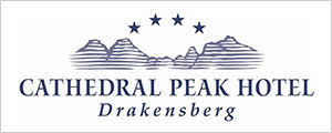 Cathedral-peak-logo