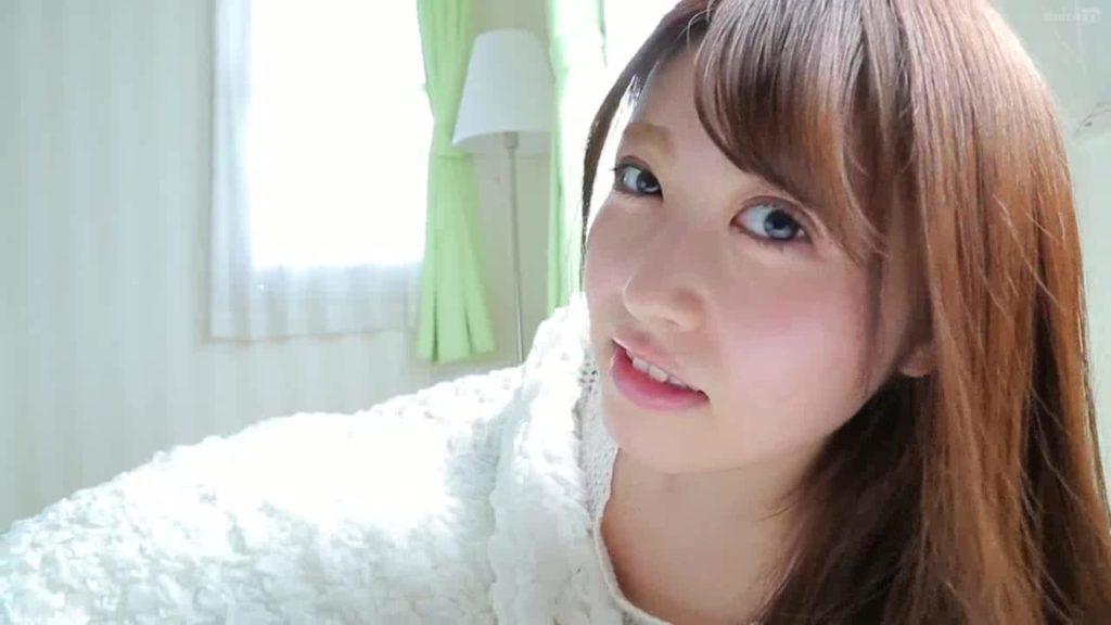 著エロレビュー#013「欲しがり。宮瀬咲彩」 | | アイドル ...